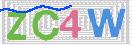 Trascrivere questo codice nella casella sottostante: