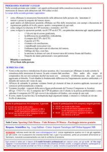 La CTU acustica per i danni e le responsabilità dell'isolamento del D.P.C.M. 5/12/97 e per la tollerabilità delle immissioni con esempi pratici di casi reali