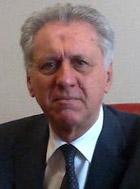 Dott. Ing. Giorgio Campolongo, Presidente di Missione Rumore