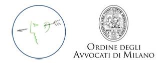 Missione Rumore e Ordine degli Avvocati di Milano