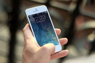 Fai tu stesso la registrazione del rumore con il tuo smartphone